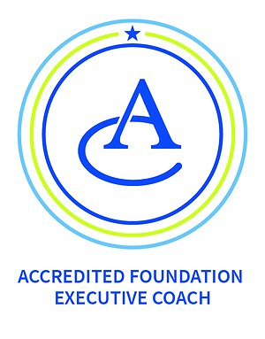 AC Foundation Executive Logo